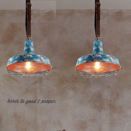 Loft Style Vintage Pendant Light Fixtures Edison Industrial Lamp For Dining Room Bar Hanging Droplight Indoor Lighting Lamparas industrial edison vintage loft logs wood pendant lights lamp bar club shop dining room balcony indoor pendant lighting fixtures