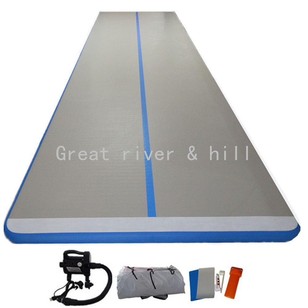 jpg mats floor inflatable air for gymnastics hand home with tumbling product mat pump tracks