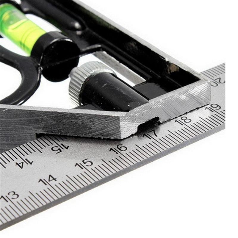 Täpsed roostevabast terasest mõõtevahendid alumiiniumist - Tööriistakomplektid - Foto 6