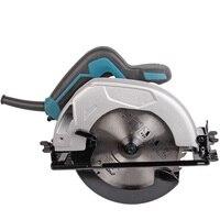 M5802B Electric circular Saw circular Saw portable wood Cutting machine Woodworking Saw