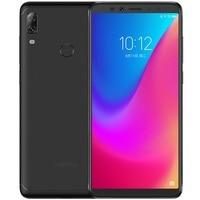 Global Version Lenovo K5 Pro 4GB 64GB 4050mAh Smartphone Fingerprint ID Snapdragon 636 Octa Core 5.99″ FHD+ Slim Mobile Phone Lenovo Phones