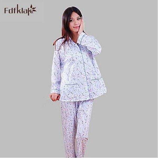 750fdac6ac Satin Pajamas Silk Pajamas For Women Pajama Sets Pyjamas Women Pijamas  Mujer Pijama Feminino Pyjama Femme Sleepwear Pajama