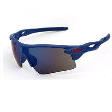 Новые Поступления Рыболовные Очки Женщины Man UV400 Защиты Солнцезащитные Очки Открытый Спорт Рыболовные Снасти Eyewears