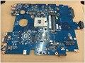 Para sony mxb-248 laptop motherboard mainboard mxb 248 daohk2mb6e0 a1827704a integrado 100% testado