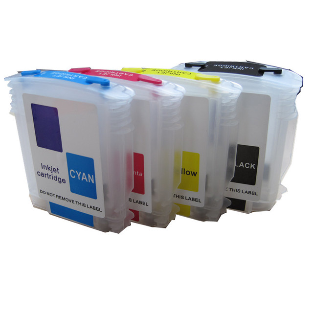 940 hp940 XL Refillable ink Cartridge for HP Officejet Pro 8000 A809a A811a A809n 8500 A909b A910a A909a A909n A909g A910g A910n