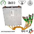 1*8 RF über Glasfaser Transceiver|Glasfaser-Ausrüstungen|Handys & Telekommunikation -
