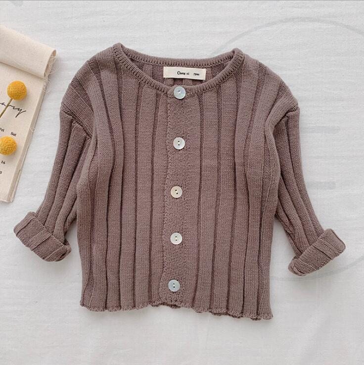 2019-new-toldder-girls-boys-knitted-sweater-autumn-winter-fashion-kids-cardigan-0-5t-HW196 (3)