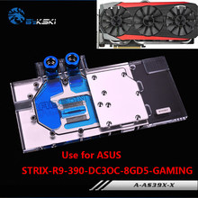 Asus Water Reviews - Online Shopping Asus Water Reviews on