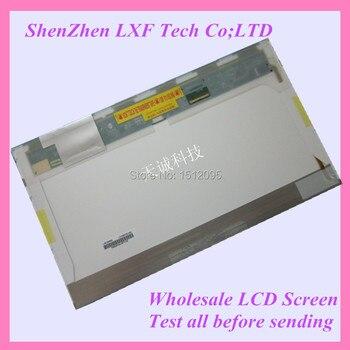 15.6″ WXGA Laptop LED LCD Screen Matrix  For Lenovo G500 G505 G510 G550 G555 G560 G570 G575 G580 G585 B560 v580  with free gift
