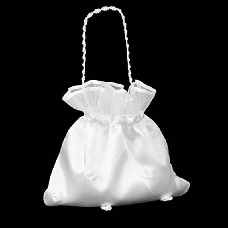 679217c841 Detail Feedback Questions about wedding bridal shower Favor bag for ...