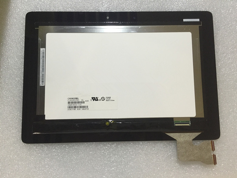 The spot new original for ME302C Tablet PC LCD screen touch screen 5425N CLAA101FP05 Did not bring frame