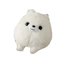 Amazing Spherical Chubby Adorable Dog - Fat-legs-Pomeranian-dog-doll-cute-plush-toys-birthday-gift-girls-Christmas-gift-kawaii-plush-toys  Best Photo Reference_684489  .jpg