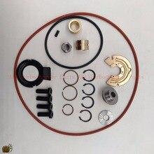 K27 турбокомпрессор ремонтные комплекты 5327-970-6206,53279706441, 53279706502,5327-988-7192, 53279887120 AAA Частей Турбокомпрессора