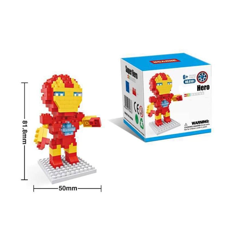 3D film étoiles modèle Puzzle jouets jouets éducatifs précoces pour enfants Puzzles pour adultes enfants cerveau formation Puzzle cadeau