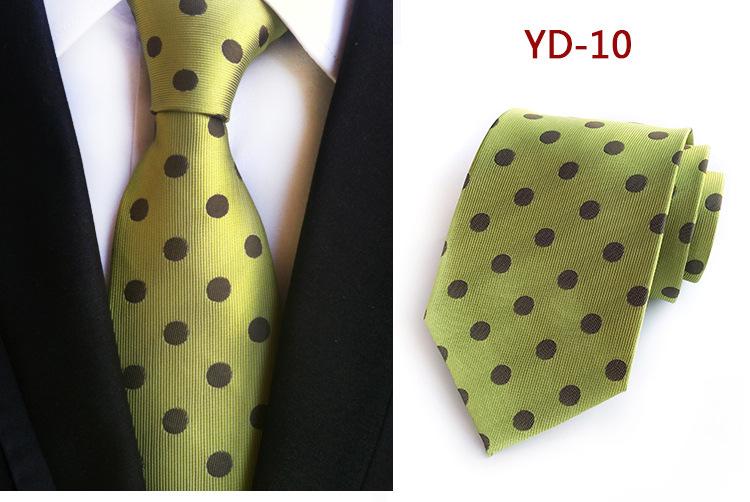 YD-10