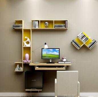 computer desk for bedroom – dkoral.co