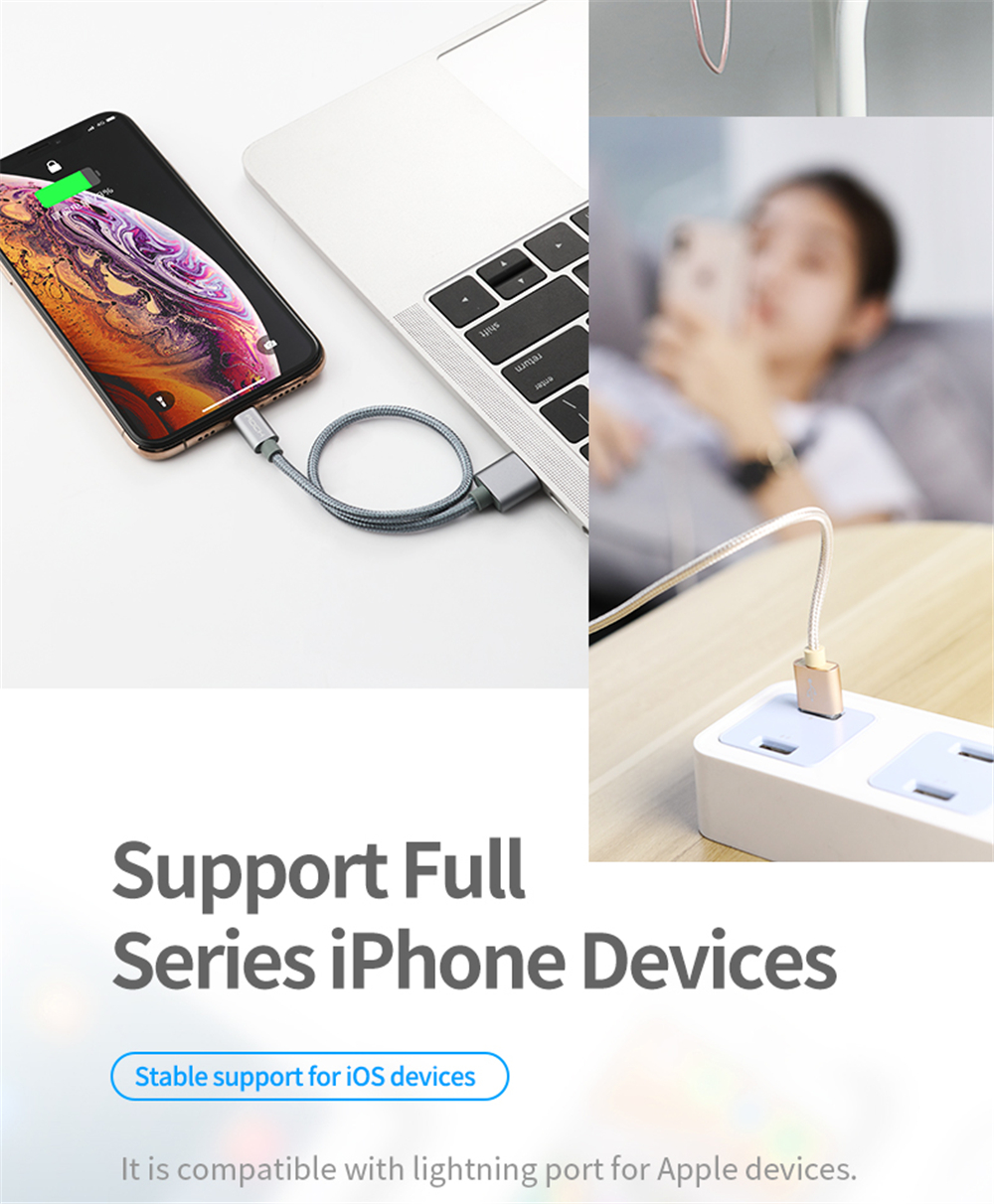 metal usb cable for iphone (9)
