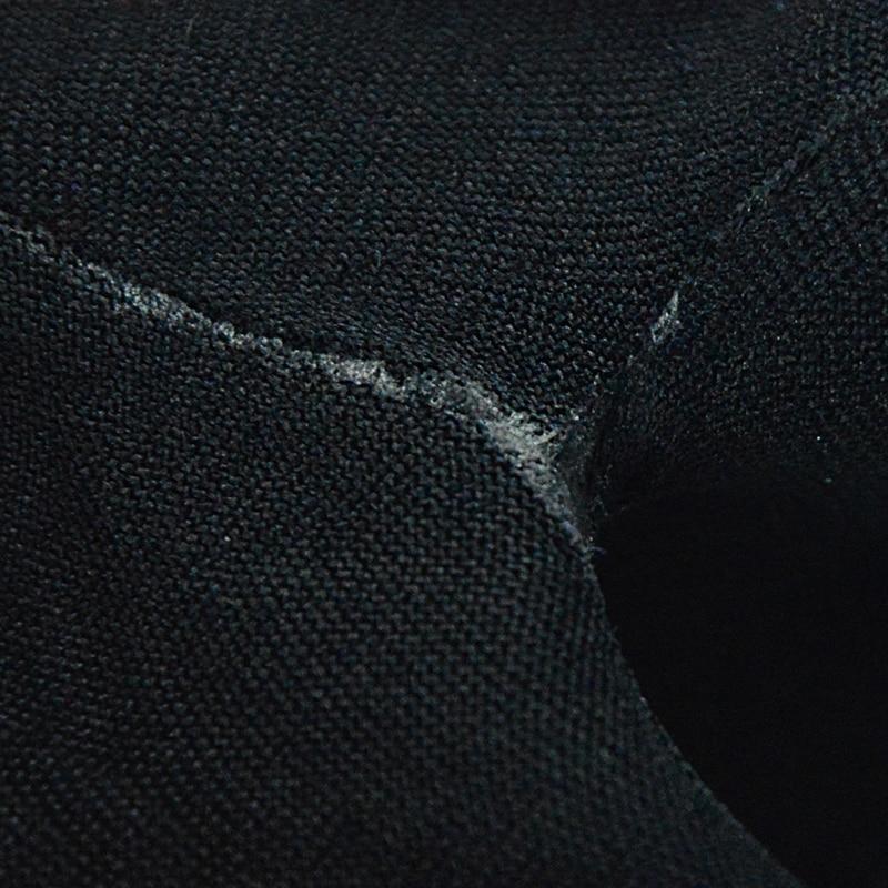 스피어 낚시를위한 5mm 네오프렌 다이빙 장갑 수중 - 수상 스포츠 - 사진 6