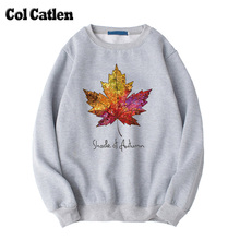 Hoodies Men Autumn 2017 Men outerwear Pullovers New Brand Winter Men's Hoody Comfortable Casual Printed Sweatshirt Plus Size 4XL
