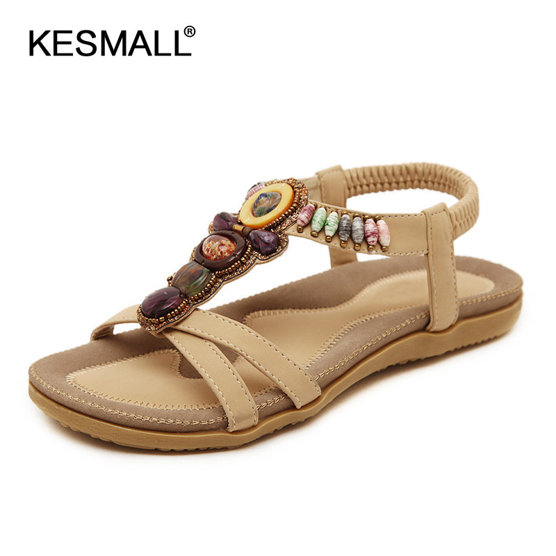 sneakers girls 2018 determine the brand new nationwide sandals Bohemia flats beaded large yards for girls's sneakers wholesale market sandals girls sandals bohemia, wholesale sandals, sandal flats,Low cost sandals...
