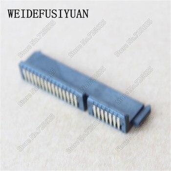 Hard Drive SATA Caddy HDD Connector Adapter For Lenovo Y480 Y480P Y480M Y480N Y485