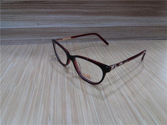 278e755838 Buy vogue prescription glasses and get free shipping on AliExpress.com