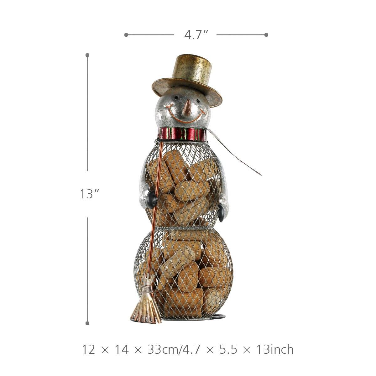 Schneemann Weihnachten Glas Wanduhr Feines Handwerk Wanduhren Weitere Uhren