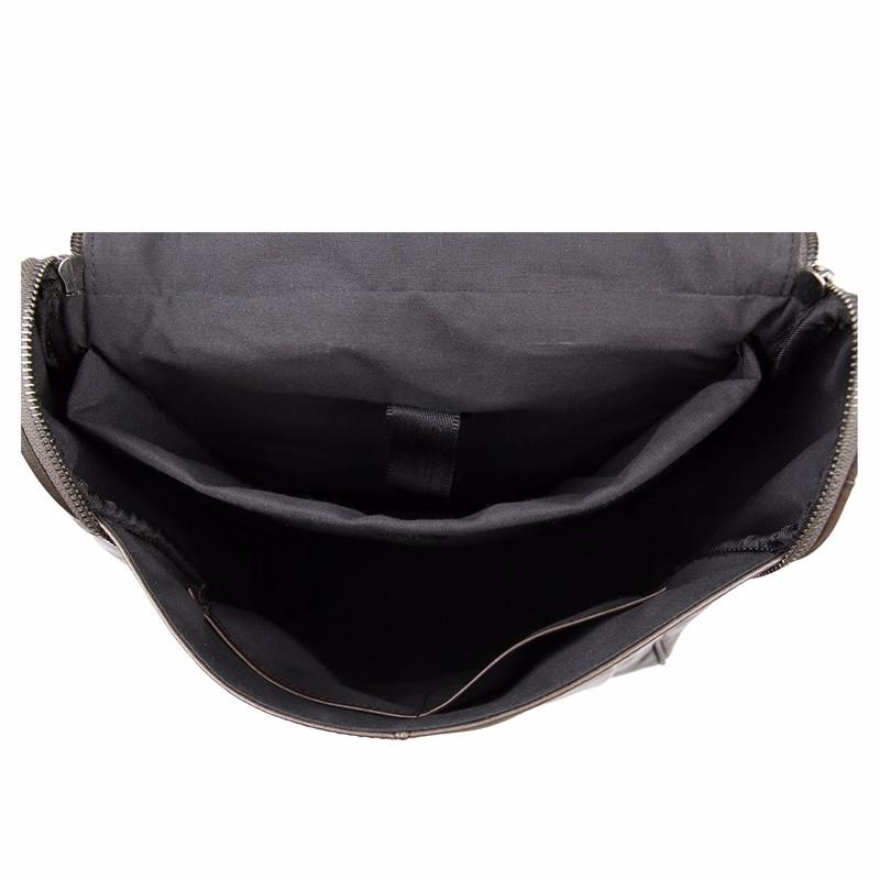 leather knapsack boy (7)