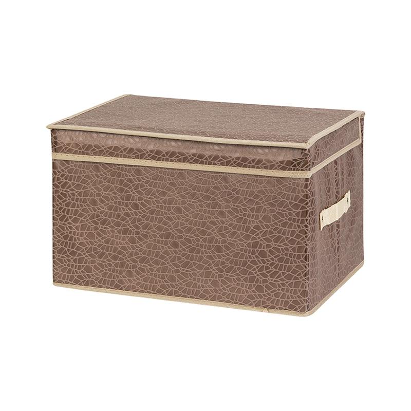 Storage box Elan Gallery 370908 Storage organisations multifunctional wooden storage box mobile phone repair tool box motherboard accessories storage box