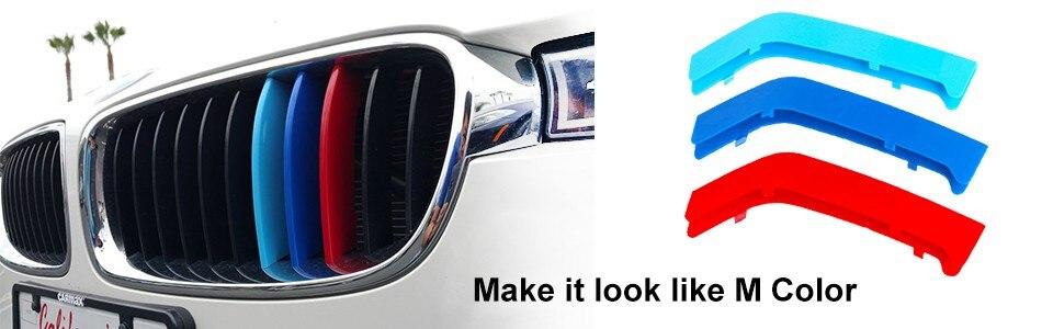 REFRESH Щетки стеклоочистителя для BMW X6 E71 F16 Боковая опора / кнопка / крюк для оружия 2008 2009 2010 2011 2012 2013