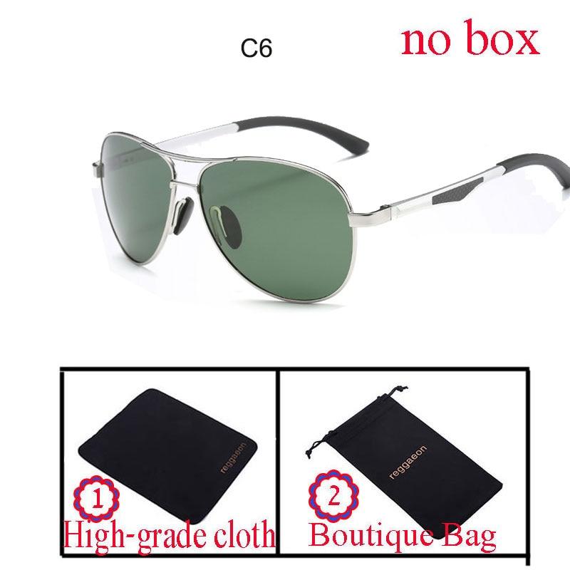 161C6 no box