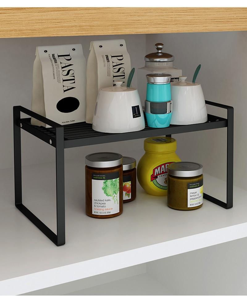 Layered shelf15