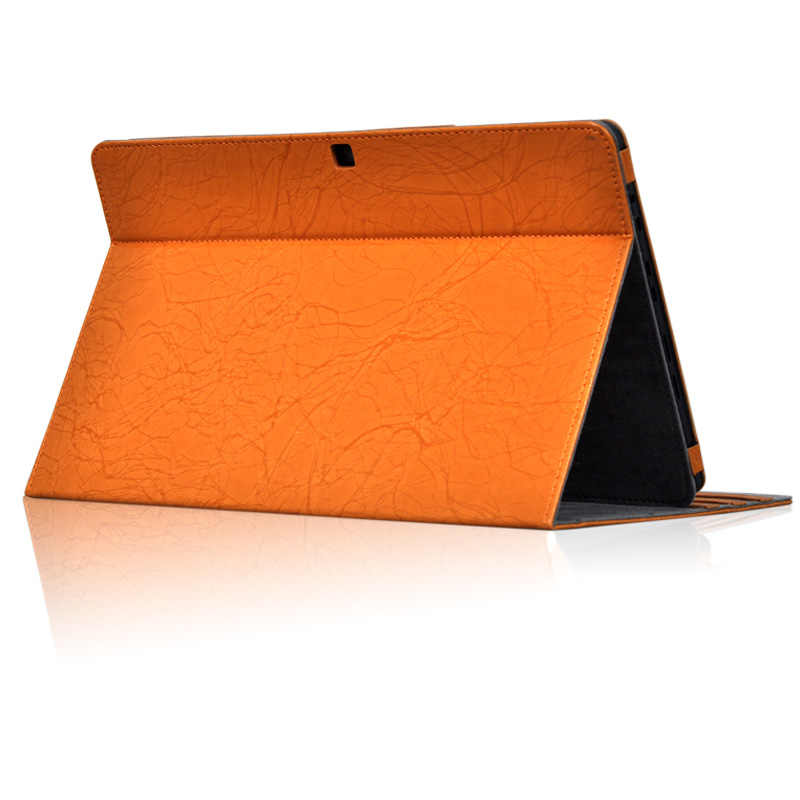 """Newest Floral Printed Stand PU Leather Case For CUBE iwork1x iwork 1x i30 Z8350 11.6"""" Tablet Case Flip Cover With 3 Free Gifts"""