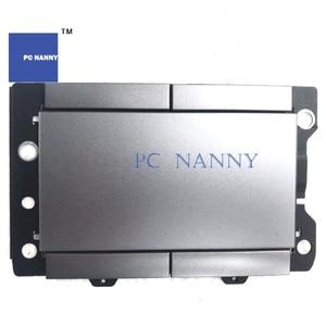 Image 1 - Hp elitebook 840 g1 840 g2 840g1 840g2 트랙 패드 마우스 버튼 보드 용 pcnanny 정품 터치 패드 6037b0098001 빠른 배송