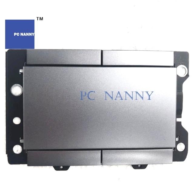 Hp elitebook 840 g1 840 g2 840g1 840g2 트랙 패드 마우스 버튼 보드 용 pcnanny 정품 터치 패드 6037b0098001 빠른 배송