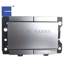 PCNANNY TouchPad Chính Hãng Đối Với HP EliteBook 840 G1 840 G2 840G1 840G2 Trackpad Chuột Nút Board 6037B0098001 NHANH CHÓNG VẬN CHUYỂN