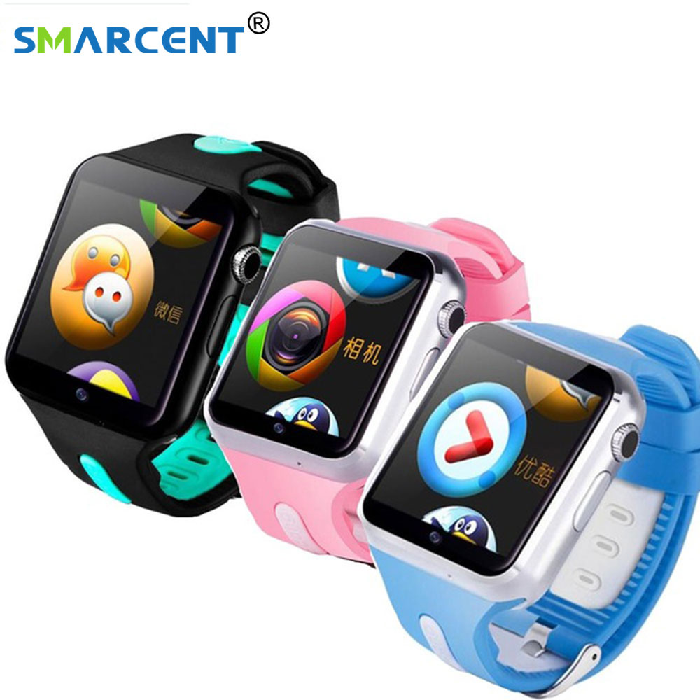 New V5W Bluetooth 3G Wifi Sport Smart Watch Android 5.1 OS Camera 2.0 Mega Pixel Support SIM Card Whatsapp Facebook 696 sport x86 bluetooth wifi smart watch rom 16g support 3g 4g sim card x01 android os