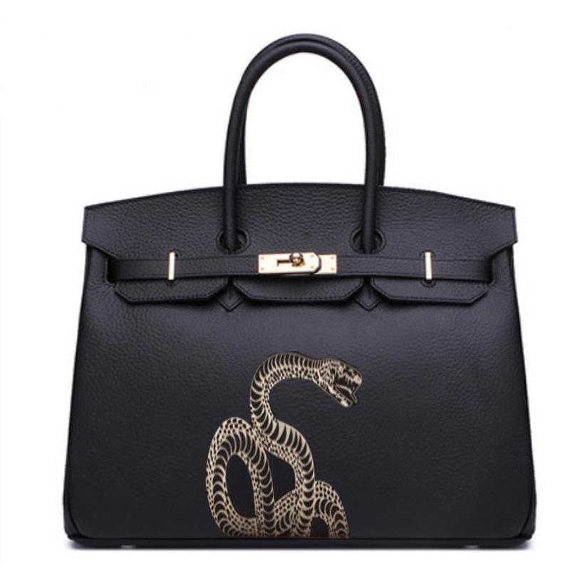 Best top bolsos sexy near me and get free shipping