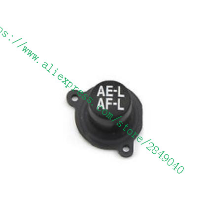 <font><b>D7000</b></font> AE-L AF-L Button Of Rear Cover Camera Repair <font><b>Parts</b></font> For <font><b>Nikon</b></font> image