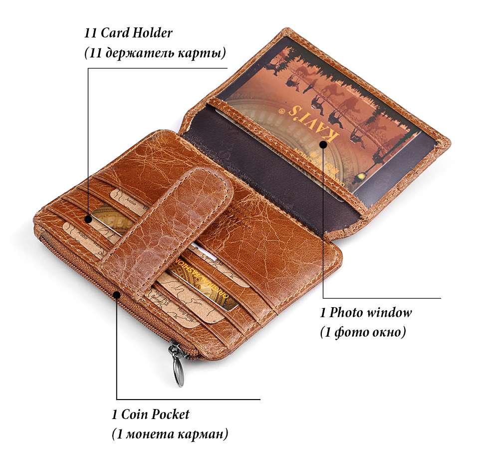 men wallets _04