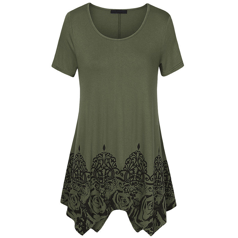 Top Rated Plus Size Clothing