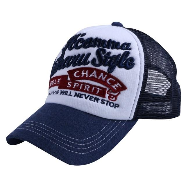 Barato por atacado da menina do menino moda verão cap chapéu designer de  luxo ao ar 17973eb3b50