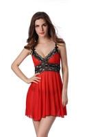 Millyn المصنعين التجارة الساخنة مثير المرأة الملابس بالجملة توريد ملهى babydoll