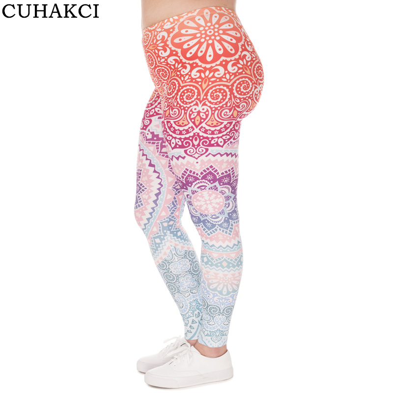 fa5ec586f3a Buy plumping plus size and get free shipping on AliExpress.com