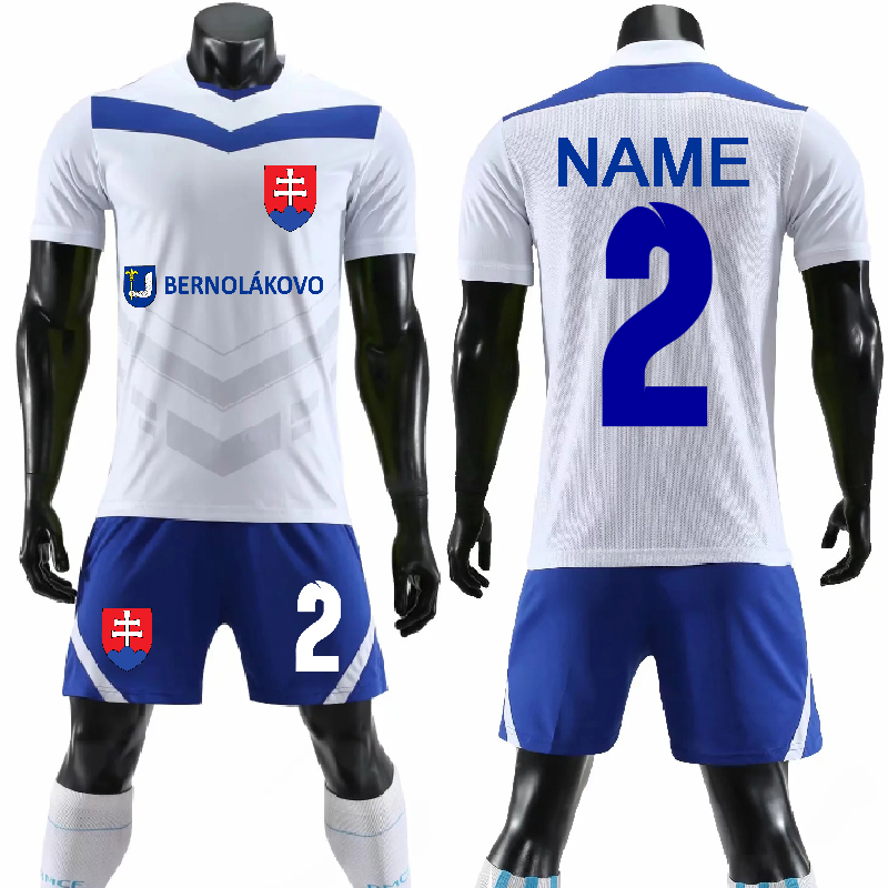 clearance prices classic fit huge inventory US $13.85 20% OFF Survetement Football Jerseys 2018 2019 kit Youth Adult  Men short Soccer Jersey set Uniforms Tennis shirts shorts Maillot De  Foot-in ...