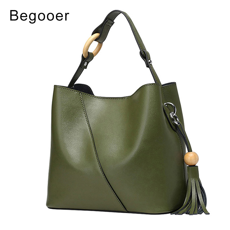 Brand Genuine Leather Women Bag Tassel Luxury Handbags Women Bags Designer Handbag Female Totes Casual Messenger Shoulder BagsBrand Genuine Leather Women Bag Tassel Luxury Handbags Women Bags Designer Handbag Female Totes Casual Messenger Shoulder Bags