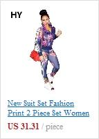 HTB1wpB7XLDH8KJjy1Xcq6ApdXXaf - NEW Elegant Dress Full Sleeve Dresses Winter Women Scarf Collar Dress Casual Vestidos Plus Size Desses Women Vestido De Festa
