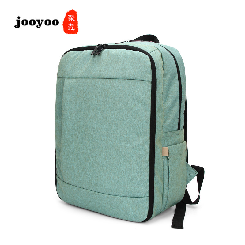 New Large-capacity Polyester Cloth Shoulder Mummy Bag New Insulation Pregnant Women Waiting for The Package jooyooNew Large-capacity Polyester Cloth Shoulder Mummy Bag New Insulation Pregnant Women Waiting for The Package jooyoo