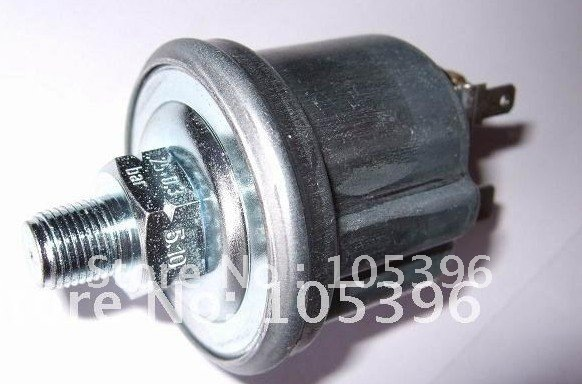 Oil Pressure Sender Switch 622-333+fast cheap shipping by DHL/FEDEX/UPS/TNT expressOil Pressure Sender Switch 622-333+fast cheap shipping by DHL/FEDEX/UPS/TNT express