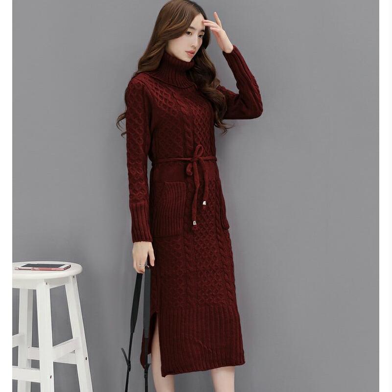 online get cheap winter dress korea alibaba group. Black Bedroom Furniture Sets. Home Design Ideas
